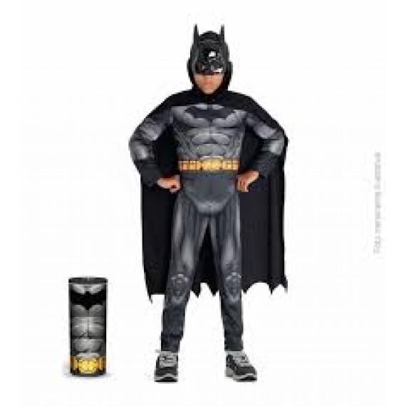 Fantasia Batman Premium