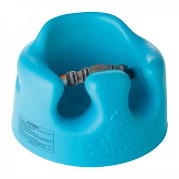 Cadeirinha Bumbo Azul