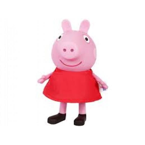 Boneco Peppa Pig