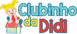 Clubinho da Didi